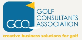 Golf Consultants Association